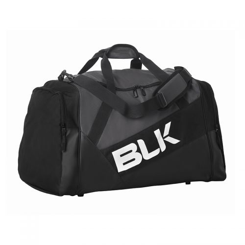 BLK Sportbag 60L - Noir