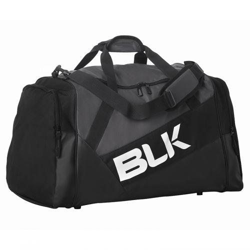 BLK Sportbag 80L - Noir