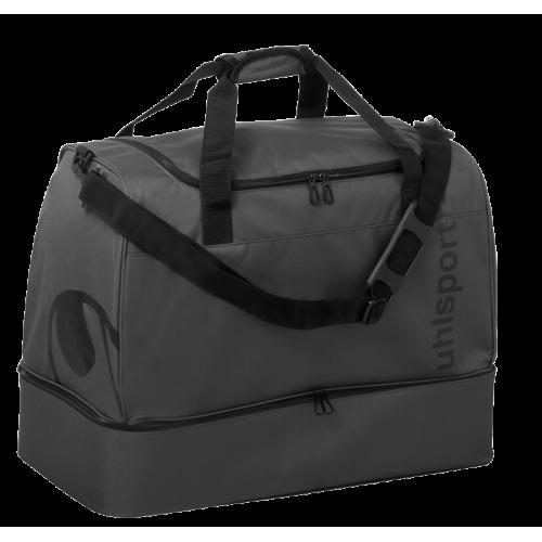 Uhlsport Essential 2.0 Players Bag - Noir & Anthracite
