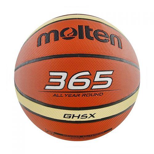Molten GHX5