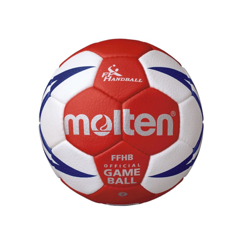 5832635496efc Molten HX5001 - Taille 2