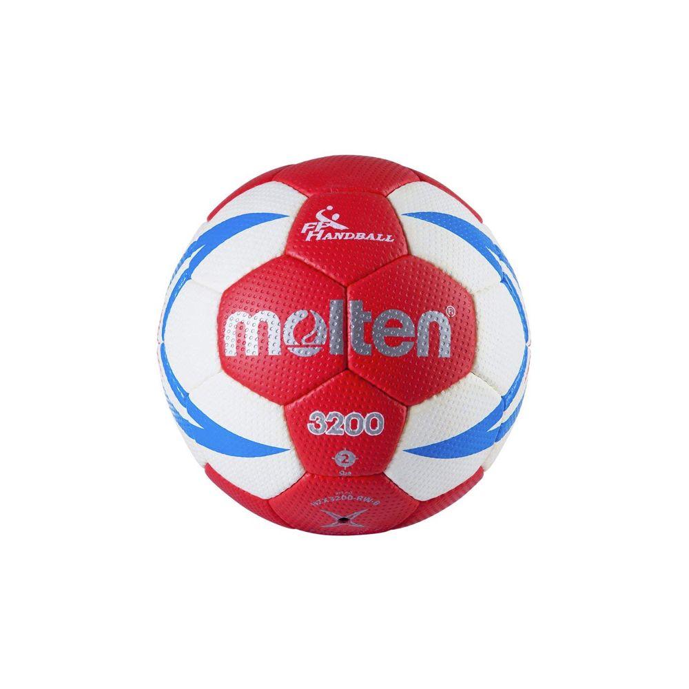 Molten HX3200 - Taille 2