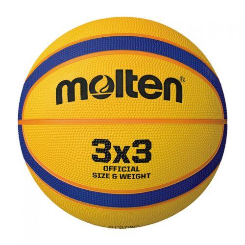 Molten 3X3 T2000