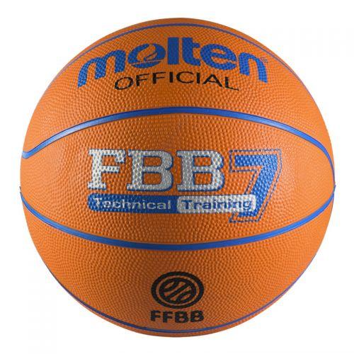 Molten FBB