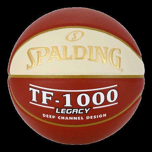 Spalding TF1000 Legacy LNB 2019