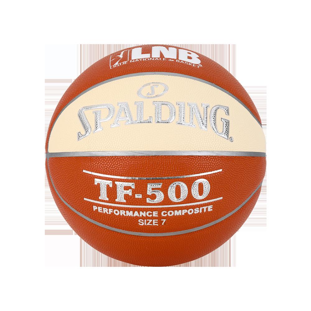 Spalding TF500 LNB