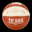 Spalding TF500 LNB - Taille 6