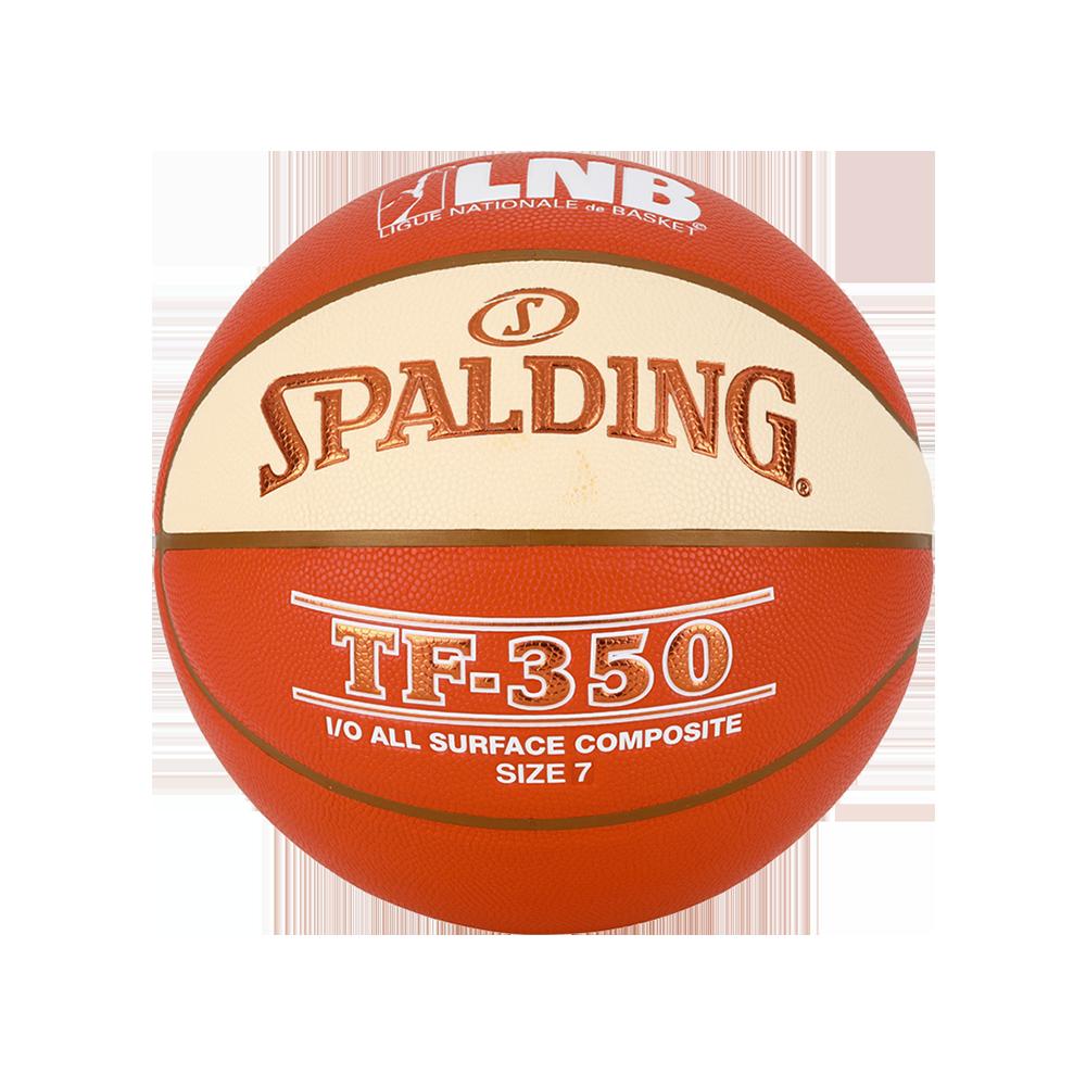 Spalding TF350 LNB - Taille 7