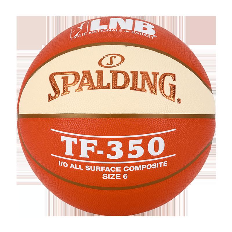 Spalding TF350 LNB - Taille 6
