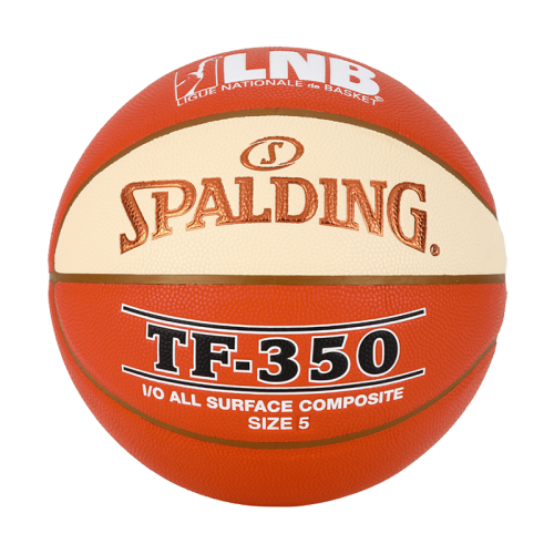 Spalding TF350 LNB - Taille 5