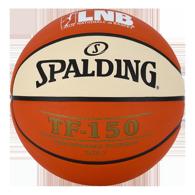 Spalding TF150 LNB - Taille 7