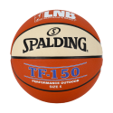 Spalding TF150 LNB - Taille 5