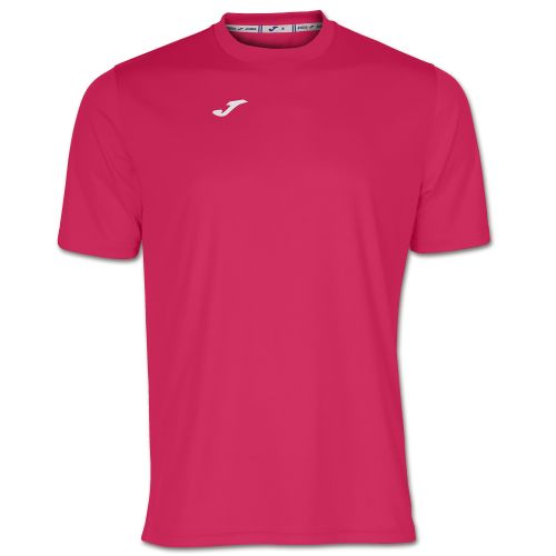 Joma Combi Maillot - Rose