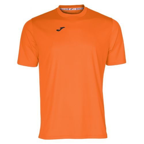 Joma Combi Maillot - Orange