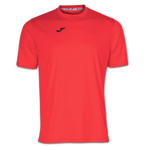 Joma Combi Maillot - Orange Fluo