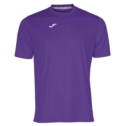 Joma Combi Maillot - Violet