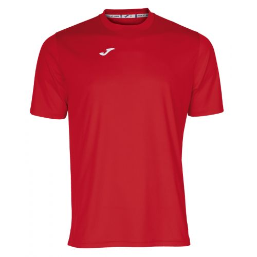 Joma Combi Maillot - Rouge