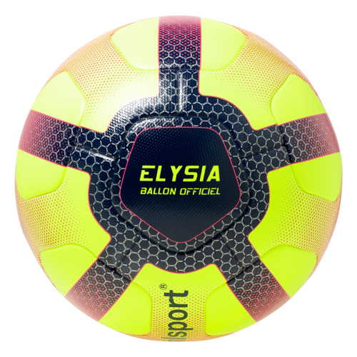Uhlsport Elysia Ligue 1 Officiel - T5