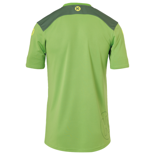 Kempa Emotion 2.0 Shirt - Vert