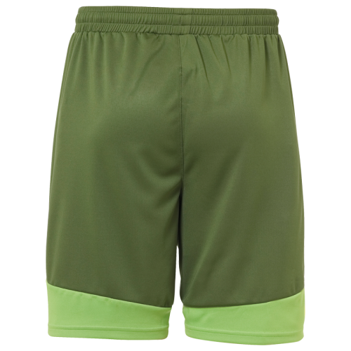 Kempa Emotion 2.0 Shorts - Vert