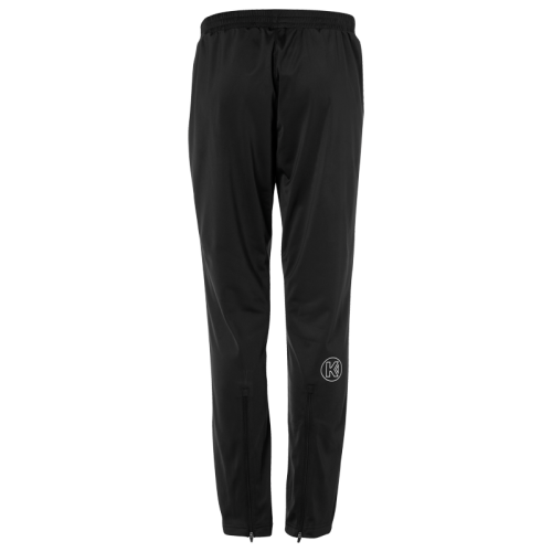 Kempa Emotion 2.0 Pantalon - Noir