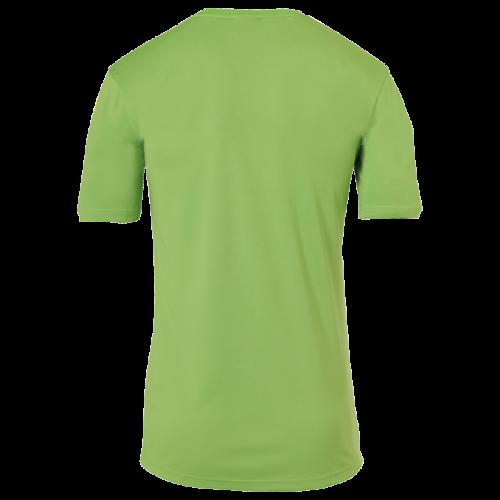 Kempa Emotion 2.0 Poly Shirt - Vert