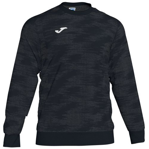 Joma Grafity Sweat - Noir