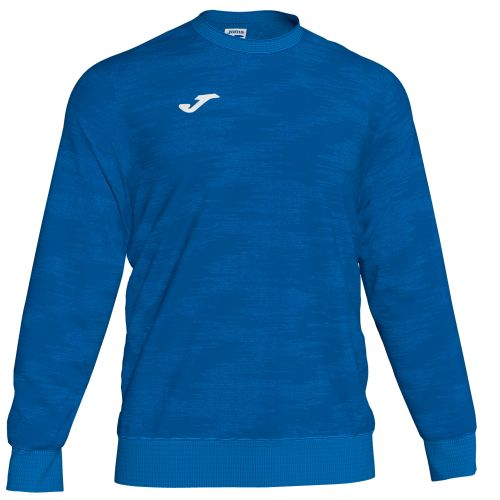 Joma Grafity Sweat - Royal
