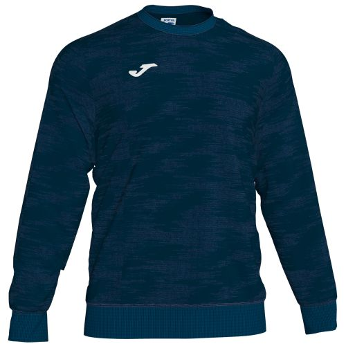 Joma Grafity Sweat - Marine