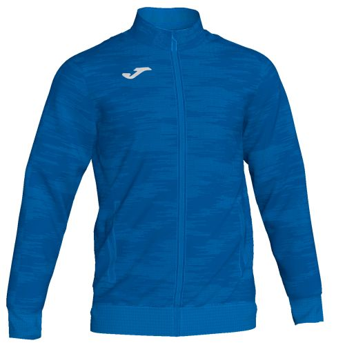 Joma Grafity Jacket - Royal
