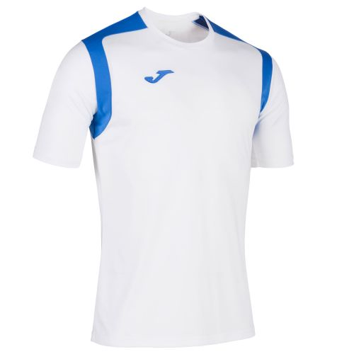 Joma Champion V Maillot - Blanc & Royal