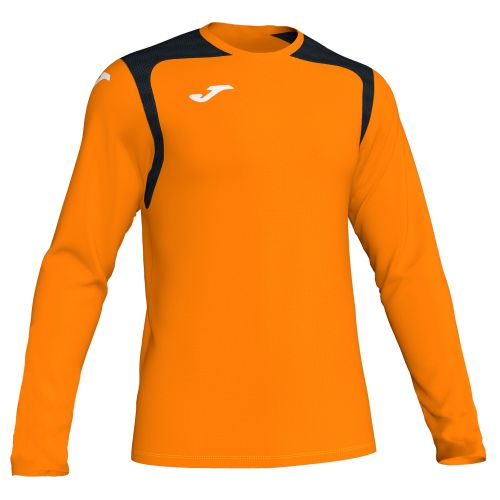 Joma Champion V Maillot - Orange & Noir