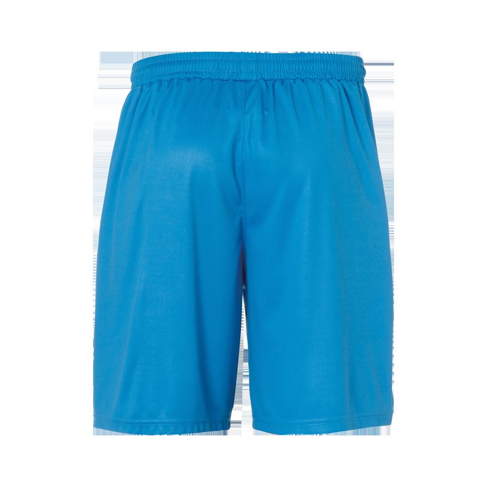 Uhlsport Center Basic Shorts Cyan