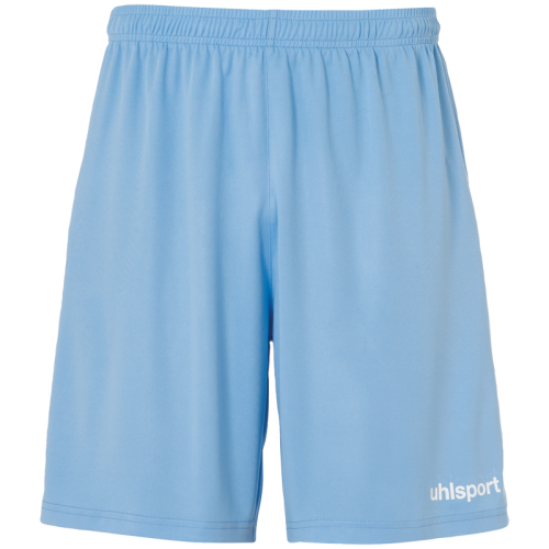 Uhlsport Center Basic Shorts - Ciel