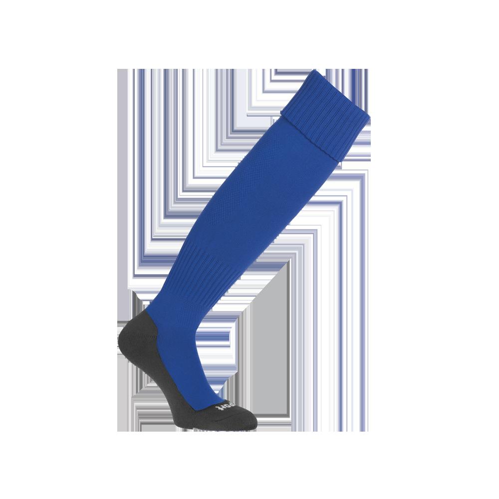 Uhlsport Team Pro Essential Chaussettes - Royal