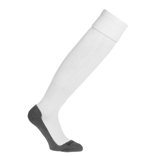 Uhlsport Team Pro Essential Chaussettes - Blanc