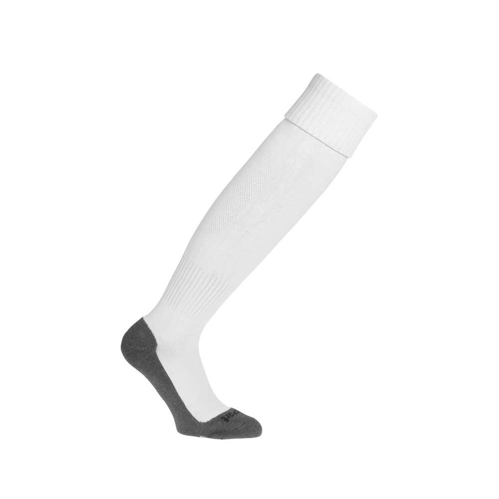 Uhlsport Team Pro Essential Chaussettes - Blanc