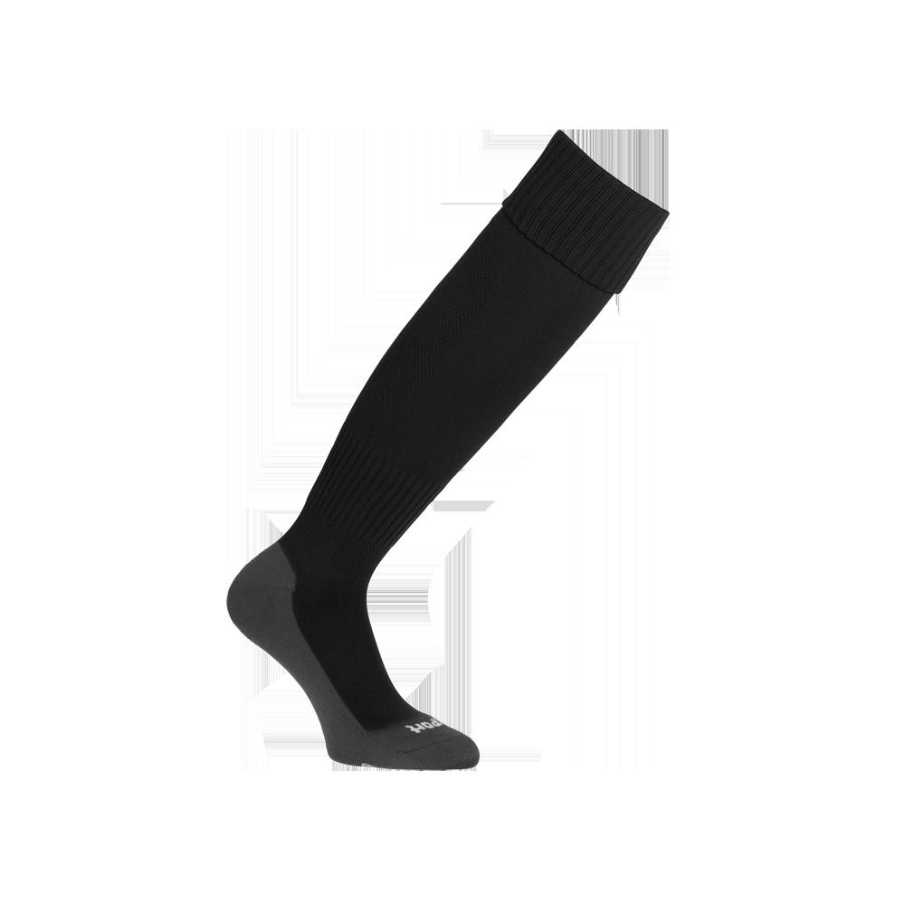 Uhlsport Team Pro Essential Chaussettes - Noir