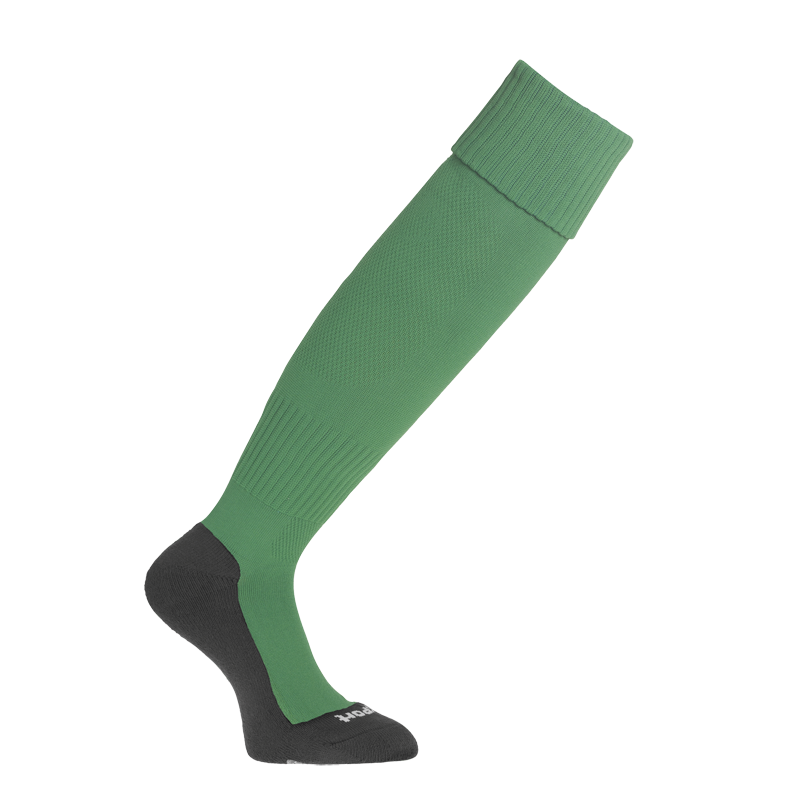 Uhlsport Team Pro Essential Chaussettes - Vert