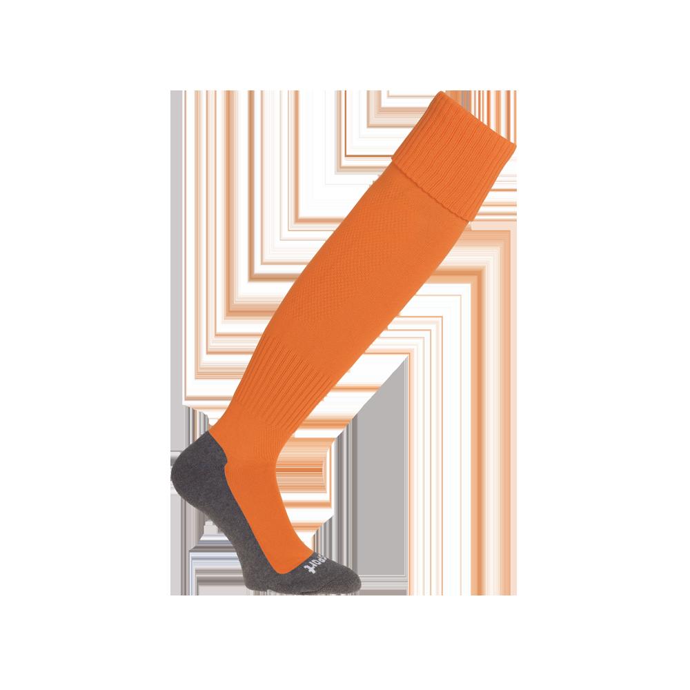 Uhlsport Team Pro Essential Chaussettes - Orange