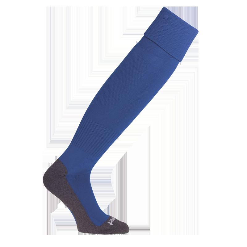 Uhlsport Team Pro Essential Chaussettes - Azur