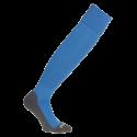 Uhlsport Team Pro Essential Chaussettes - Cyan