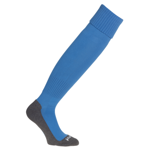 Uhlsport Team Pro Essential Chaussettes - Cyan
