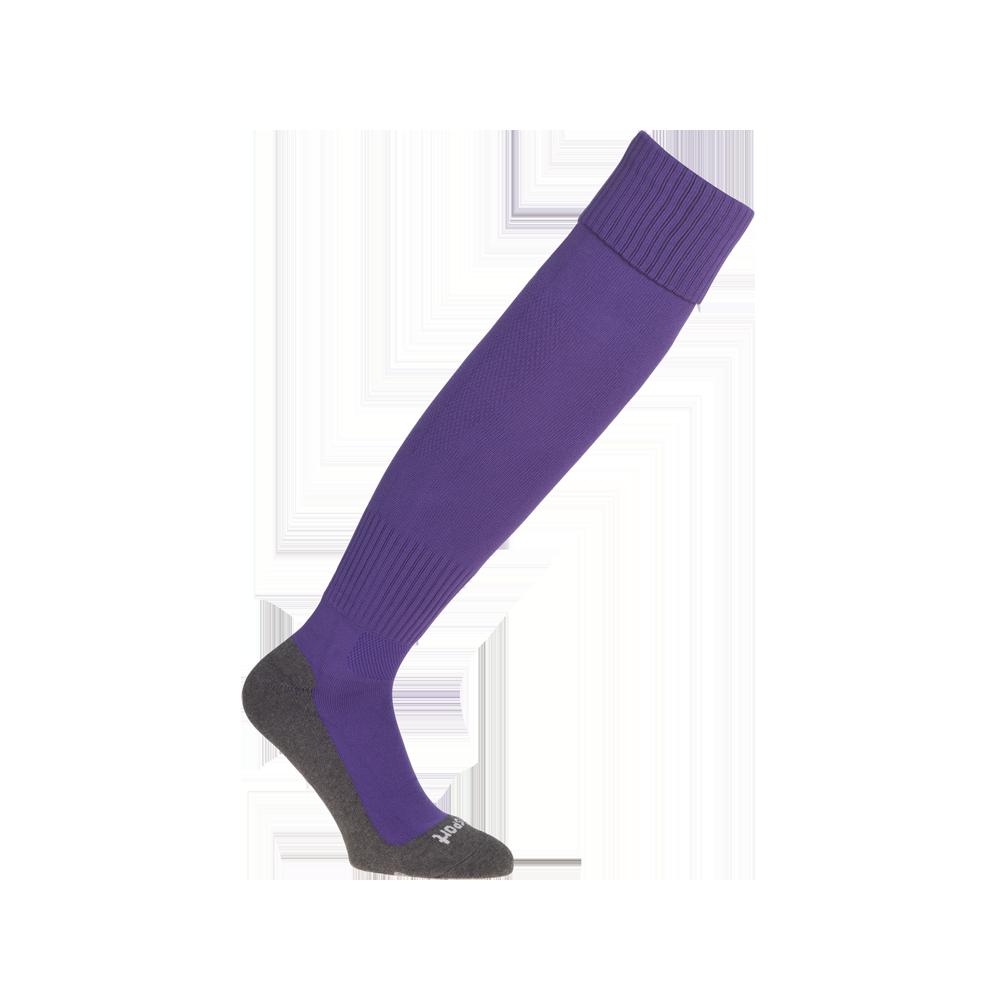 Uhlsport Team Pro Essential Chaussettes - Violet