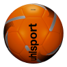 Uhlsport Team T5 - Orange