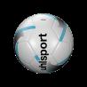 Uhlsport Team T3 - Blanc & Ciel