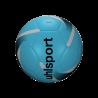 Uhlsport Team T3 - Ciel & Argent
