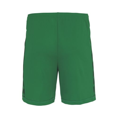 Errea Stardast - Vert