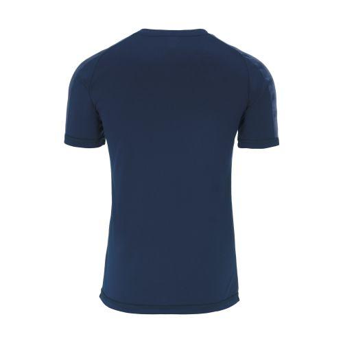 Errea Side - Bleu Marine
