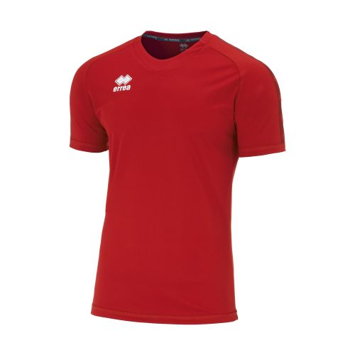 Errea Side - Rouge